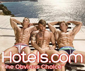 Book Ibiza gay & gay friendly hotels at Hotels.com