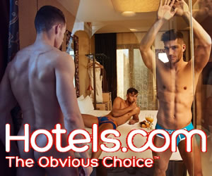 Book Amsterdam gay & gay friendly hotels at Hotels.com