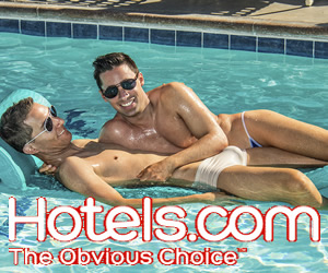 Book Florida gay & gay friendly hotels at Hotels.com