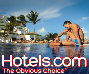 Book Mallorca gay & gay friendly hotels at Hotels.com