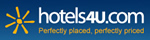 Book Online Carmen Teresa Hotel in Torremolinos at Hotels4U