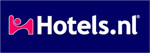 Book Online Hotel Black Tulip in Amsterdam from Hotels.NL