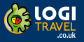 Logi Travel