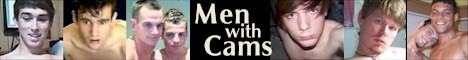Men With Cams