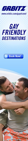 Is Greenville Sc Gay Friendly