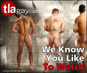 gay masturbation tube