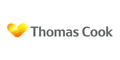 Thomas Cook Ski Holidays